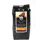 Coffee - Downhome - East Coast Roast Bean - (225g)